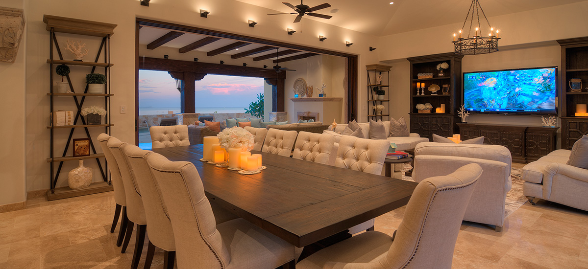casa bella dinner table 2