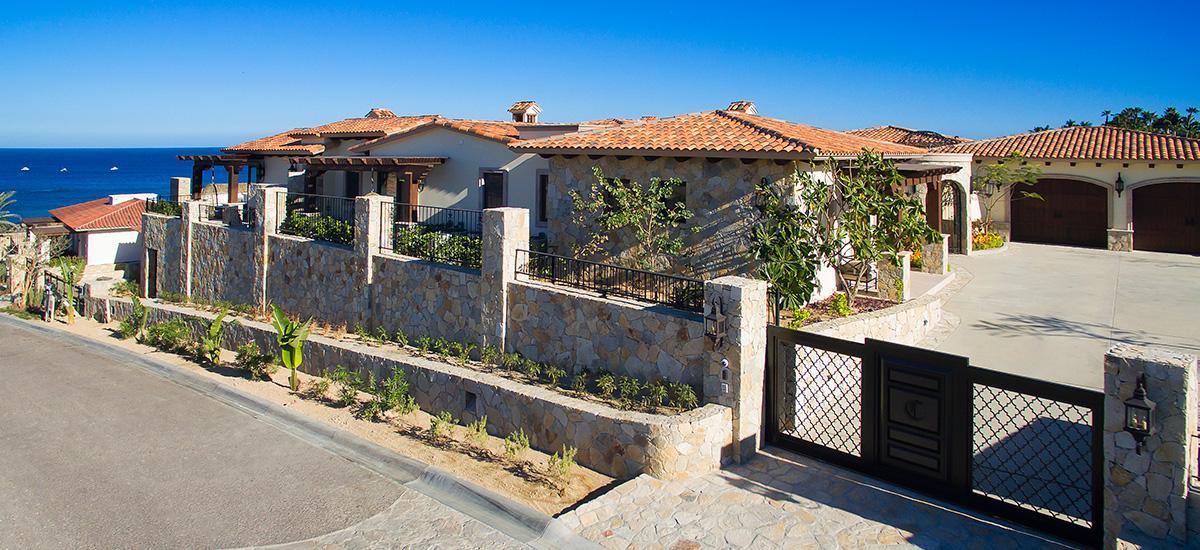 casa bella gate community