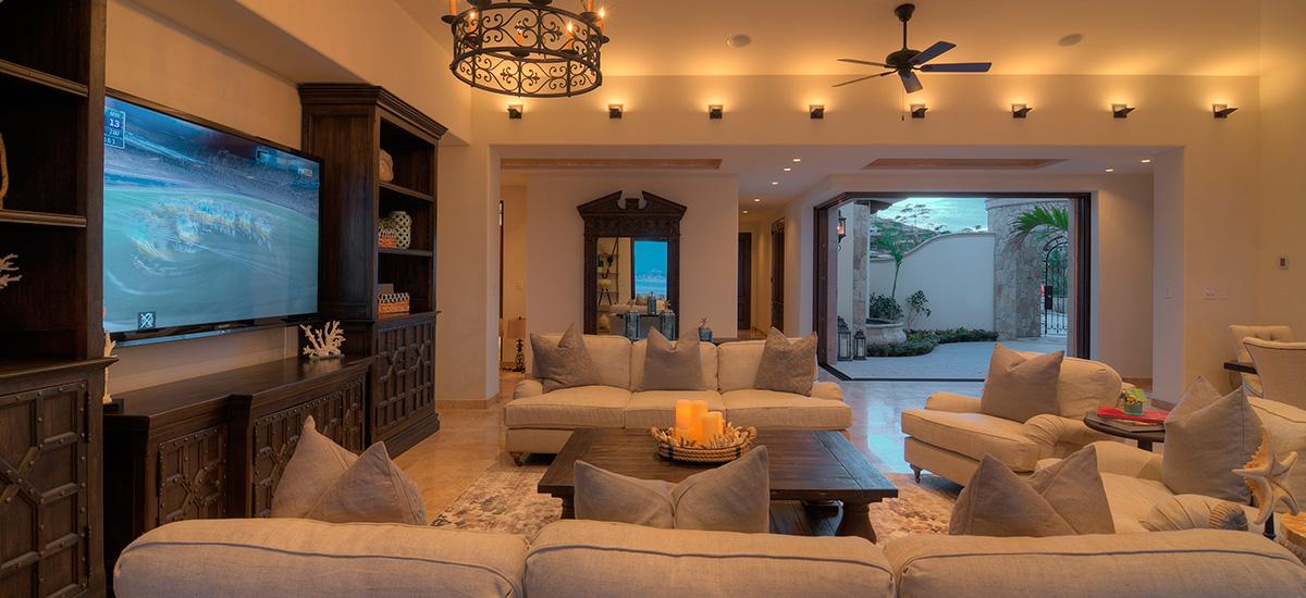casa bella living room 2