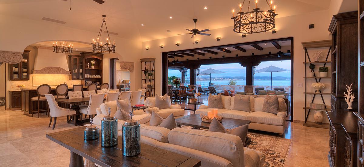 casa bella living room 3