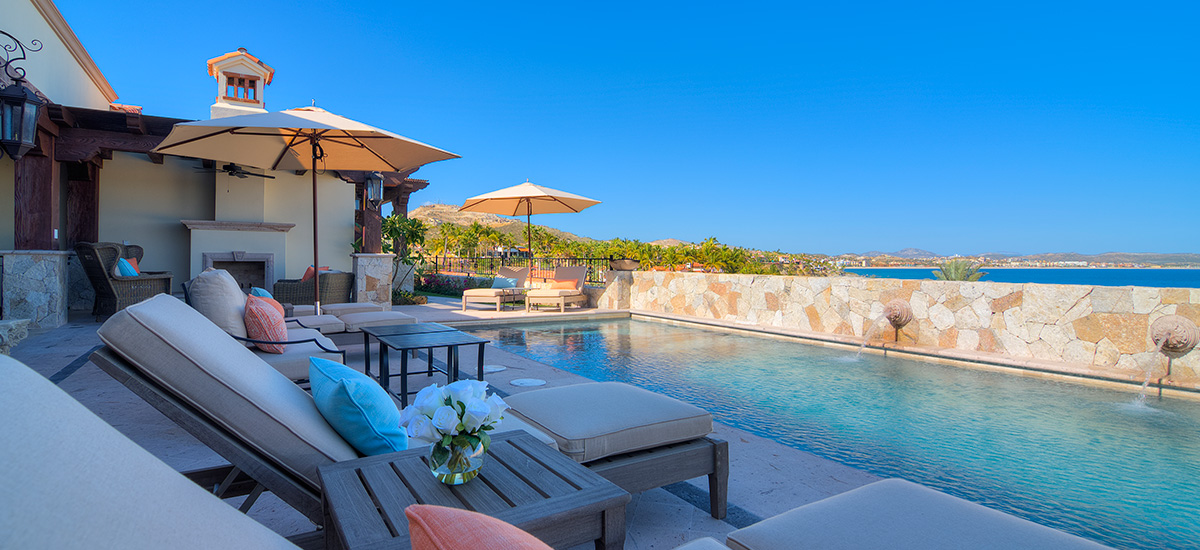 casa bella pool 2