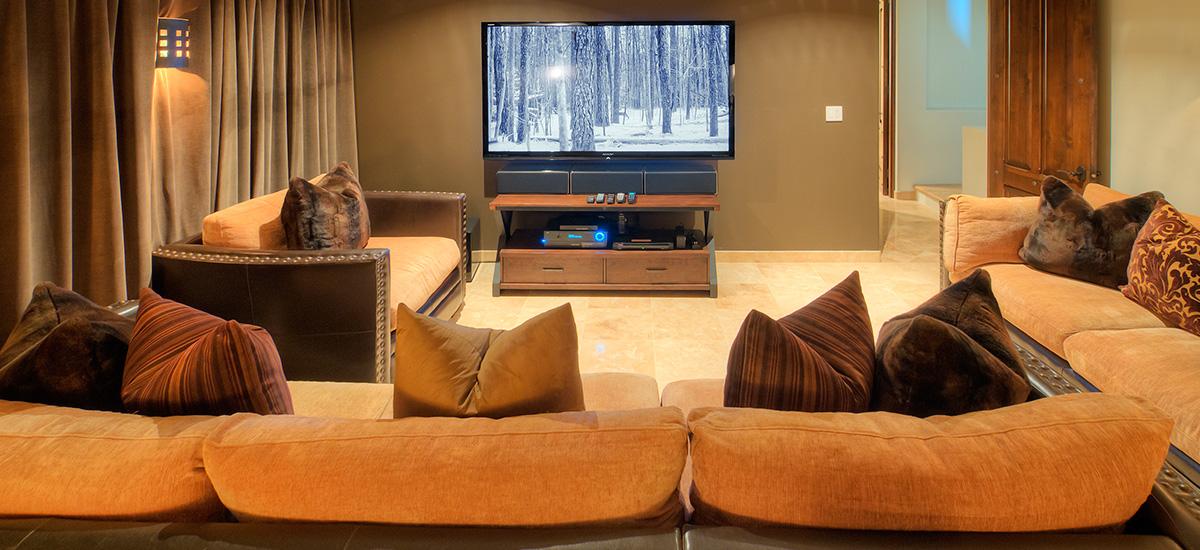 casa bella tv