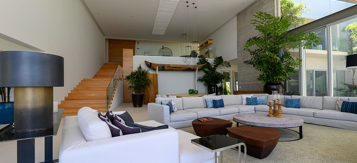 Casa Brisa Punta Mita