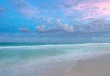 Casa Cantarena Beach
