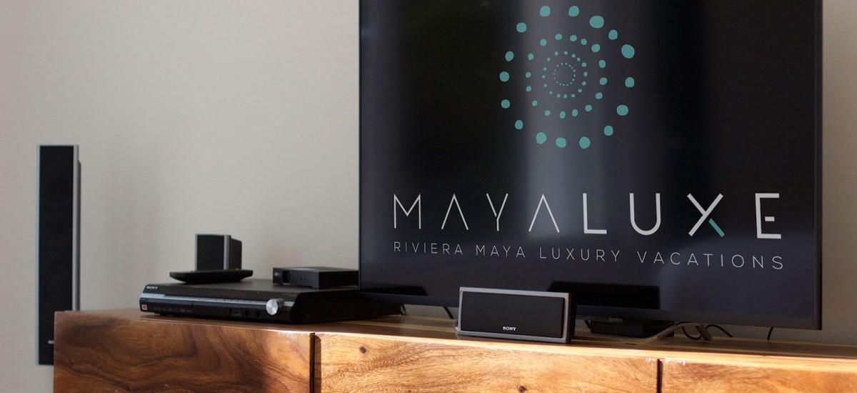 casa clara riviera maya 15
