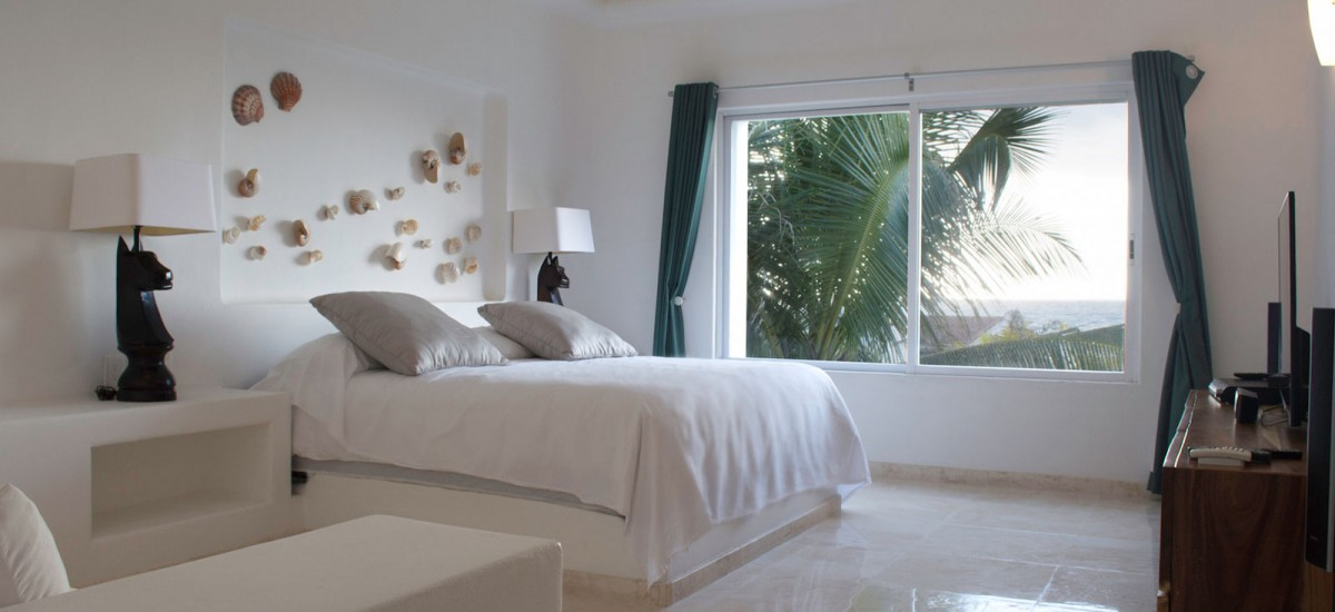 casa clara riviera maya 16