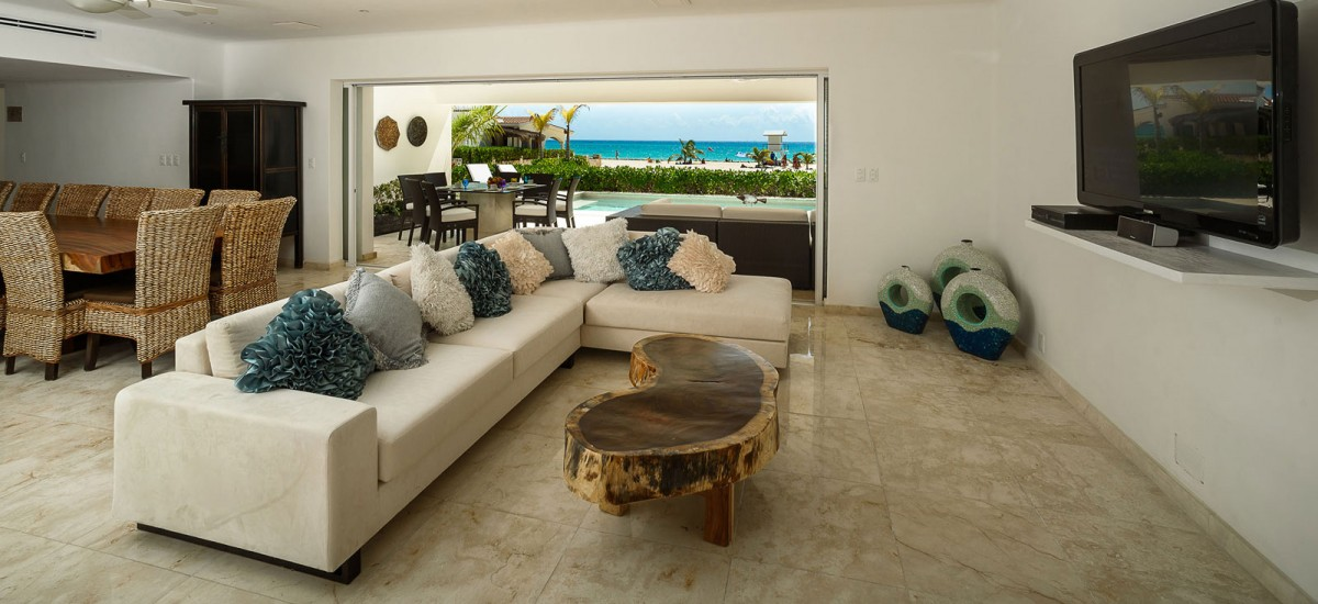 casa clara riviera maya 20