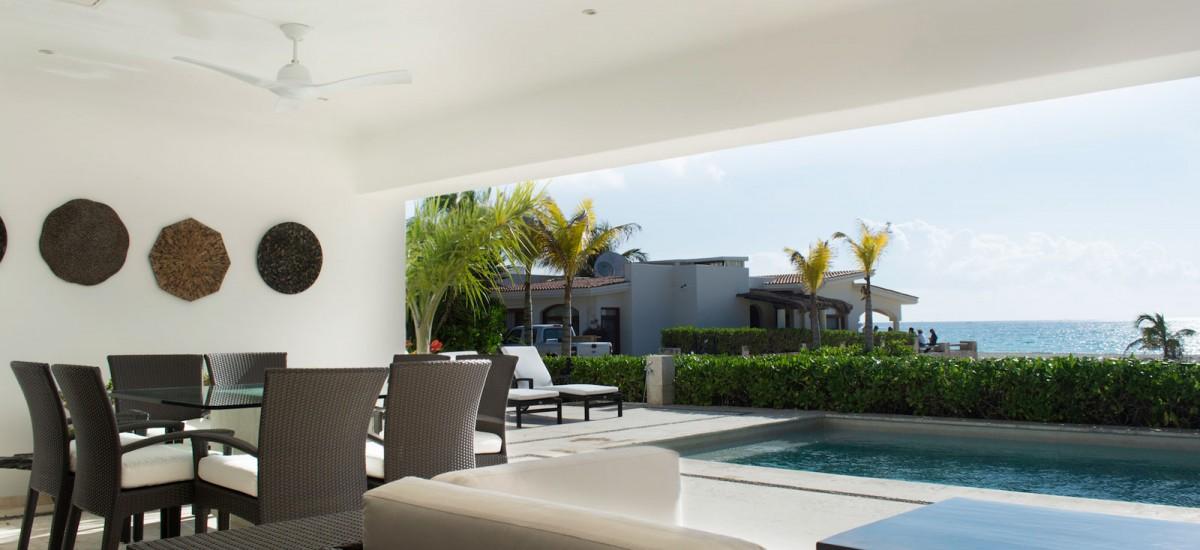 casa clara riviera maya 22