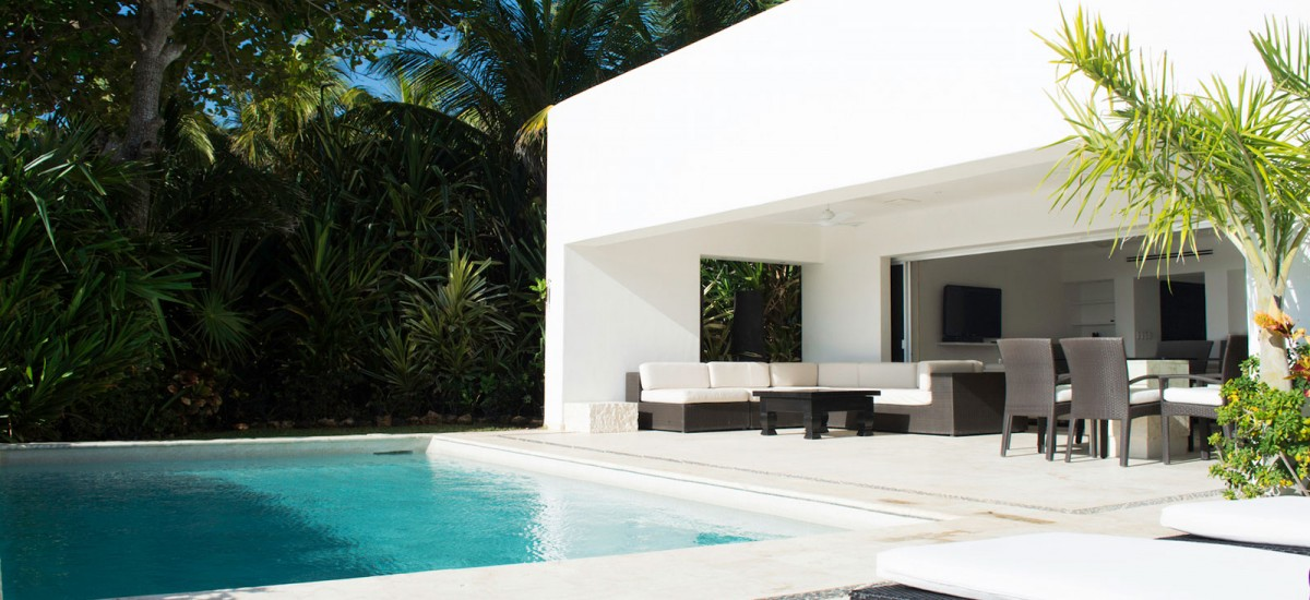 casa clara riviera maya 26