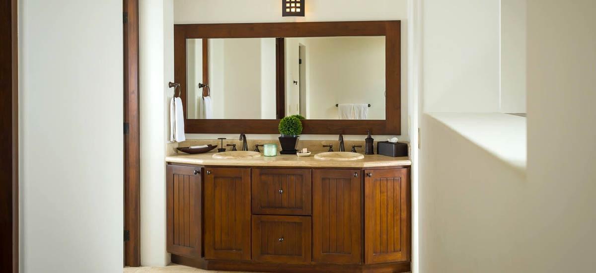 casa contenta bathroom 2