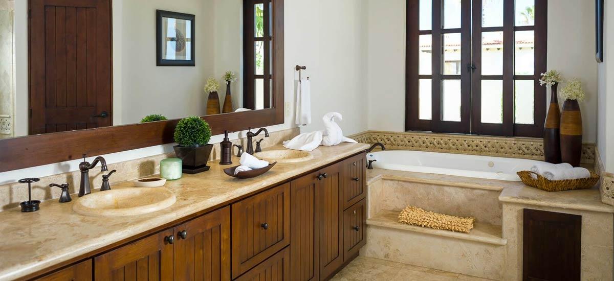 casa contenta bathroom 3
