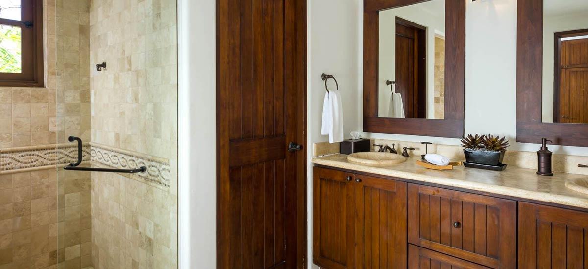 casa contenta bathroom 4