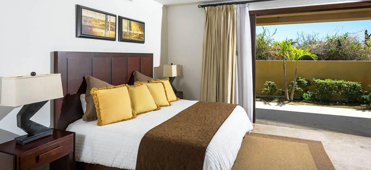casa contenta bedroom 3