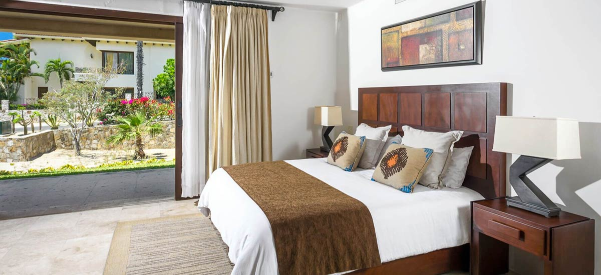 casa contenta bedroom 4