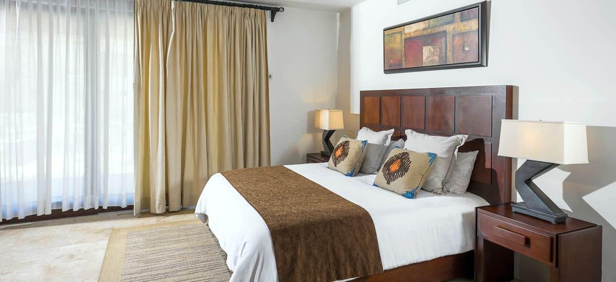 casa contenta bedroom 5