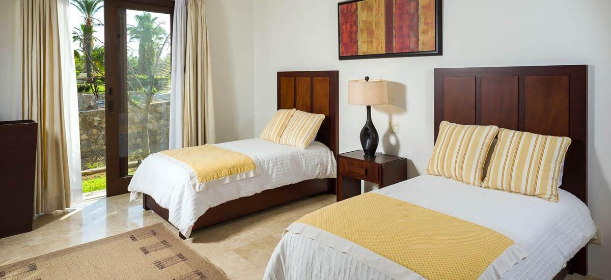 casa contentacasa contenta bedroom