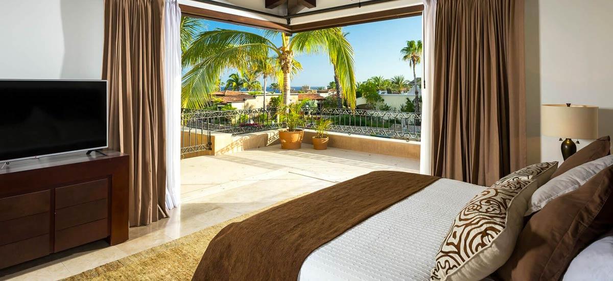 casa contenta bedroom