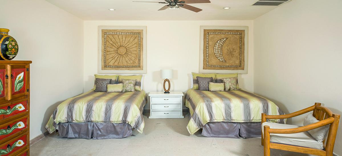 casa de cortes bedroom 2 1