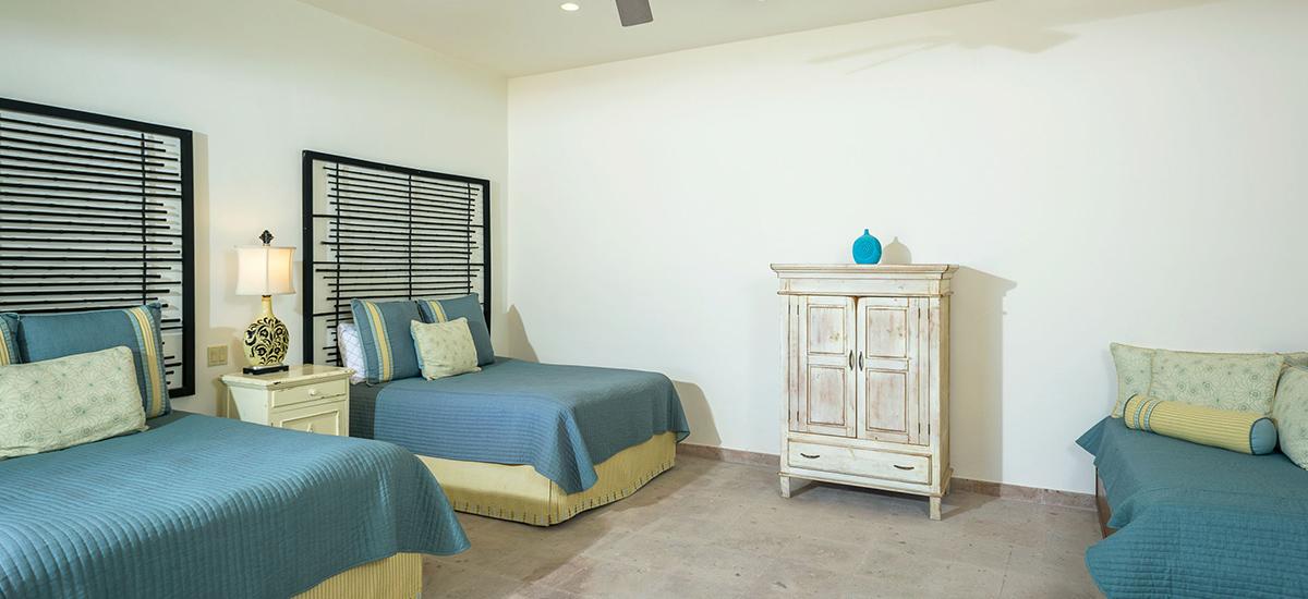 casa de cortes bedroom 3 1