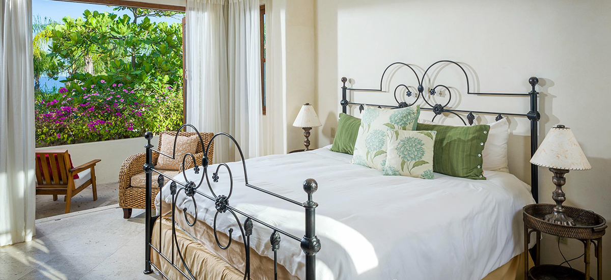 casa de cortes bedroom 5 1