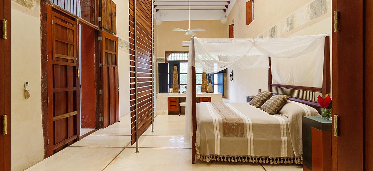 casa de maquinas cas anueva master bedroom 2