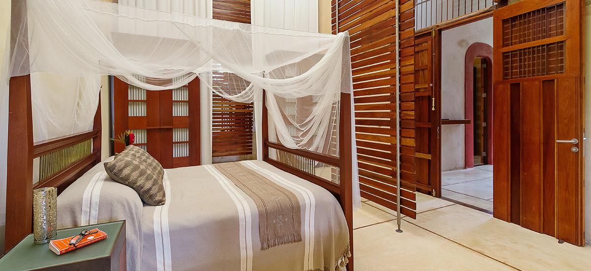 casa de maquinas casa nueva master bedroom