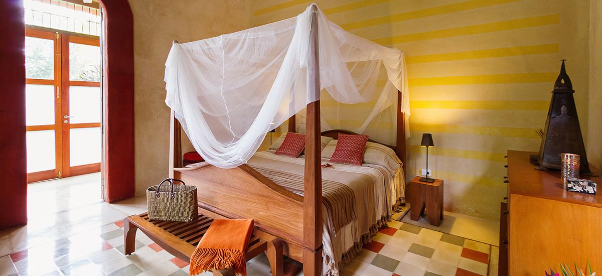 casa de maquinas casa nueva guest room 3