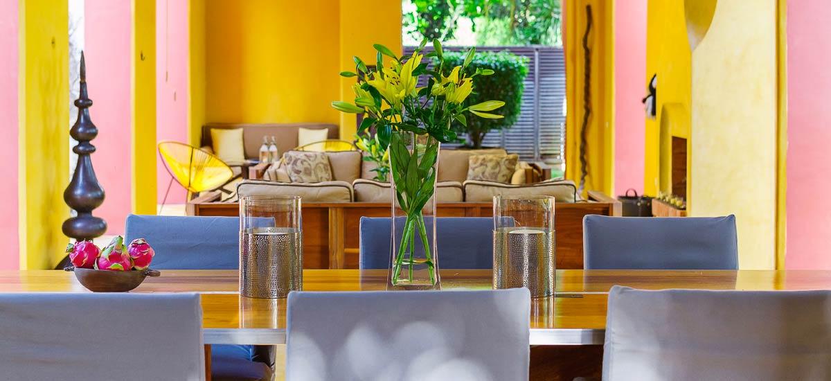casa de maquinas living room 3