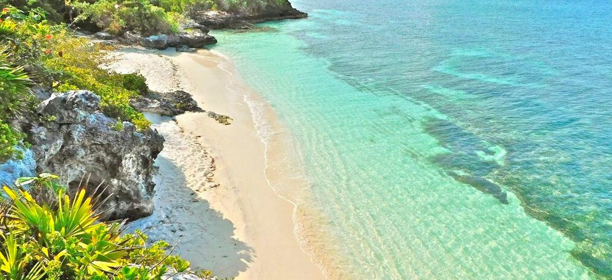 casa del cielo isla mujeres beach 4