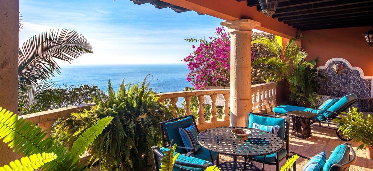 casa del quetzal balcony 3