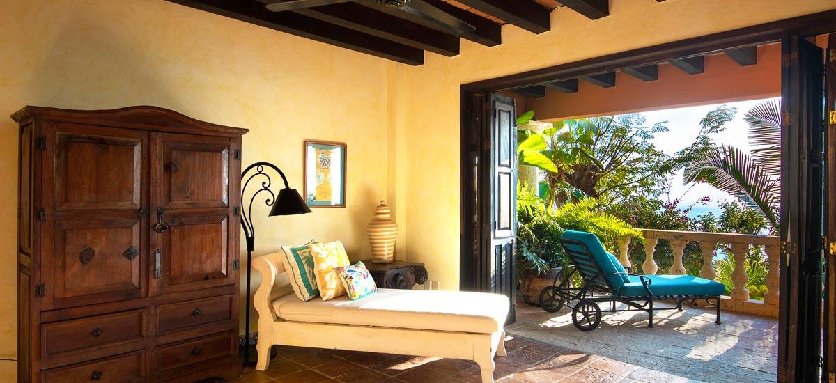 casa del quetzal bedroom 7