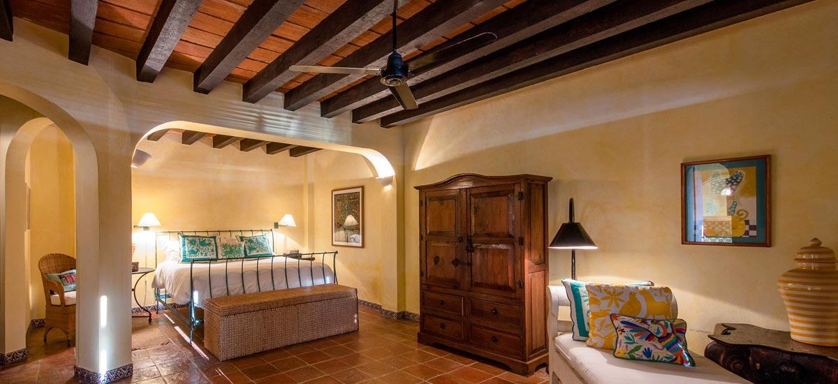 casa del quetzal bedroom 8