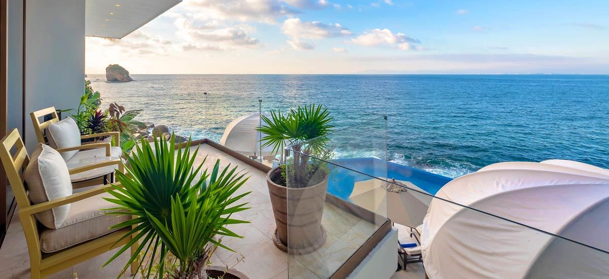 casa demae 2 balcony 2