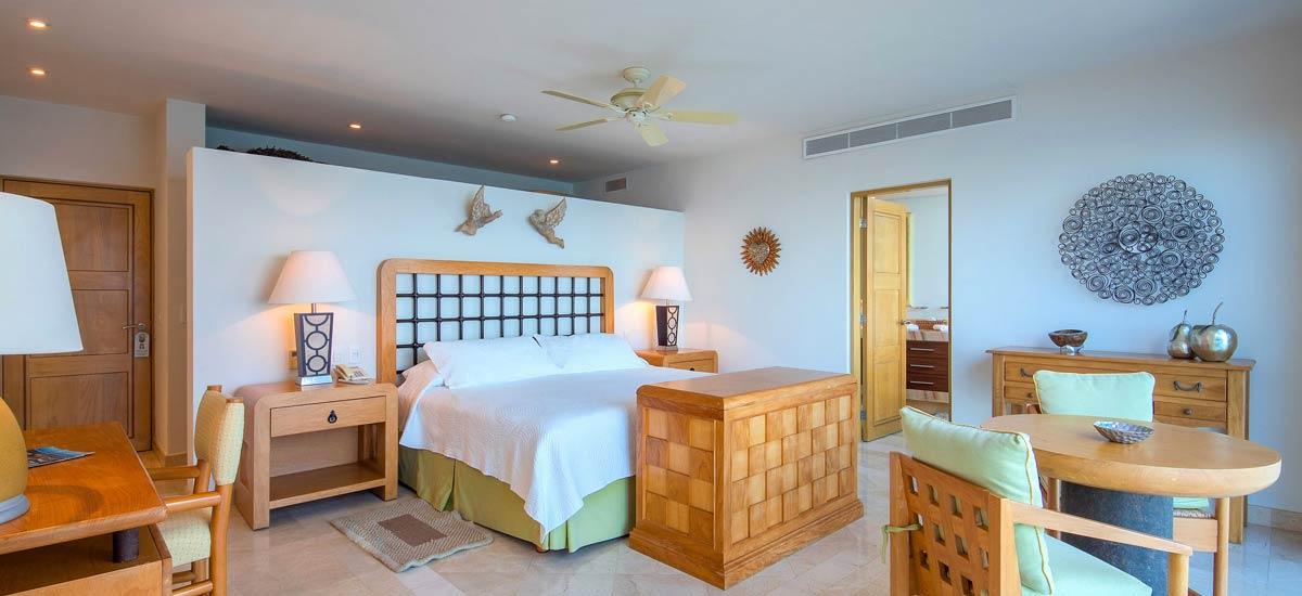 casa demae 2 bedroom 7