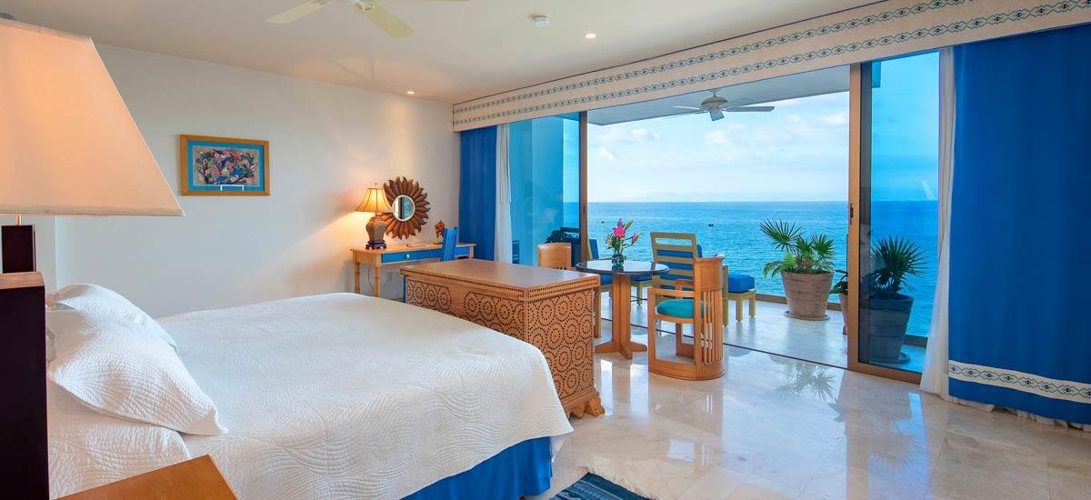 casa demae 2 bedroom 8