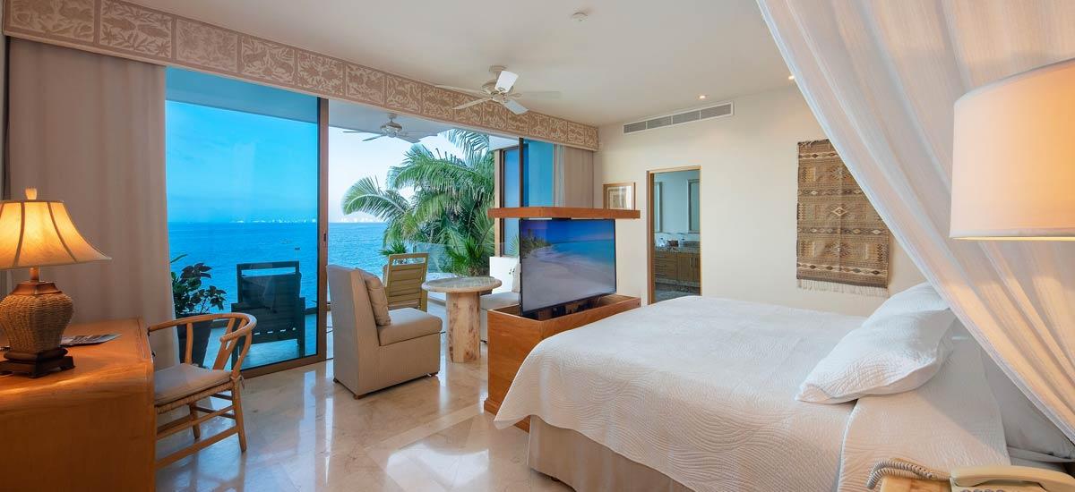 casa demae 2 bedroom 9