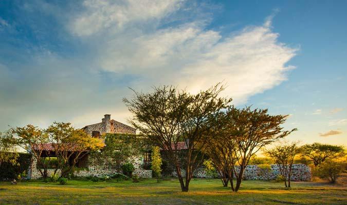 casa-destino-rancho-del-sol