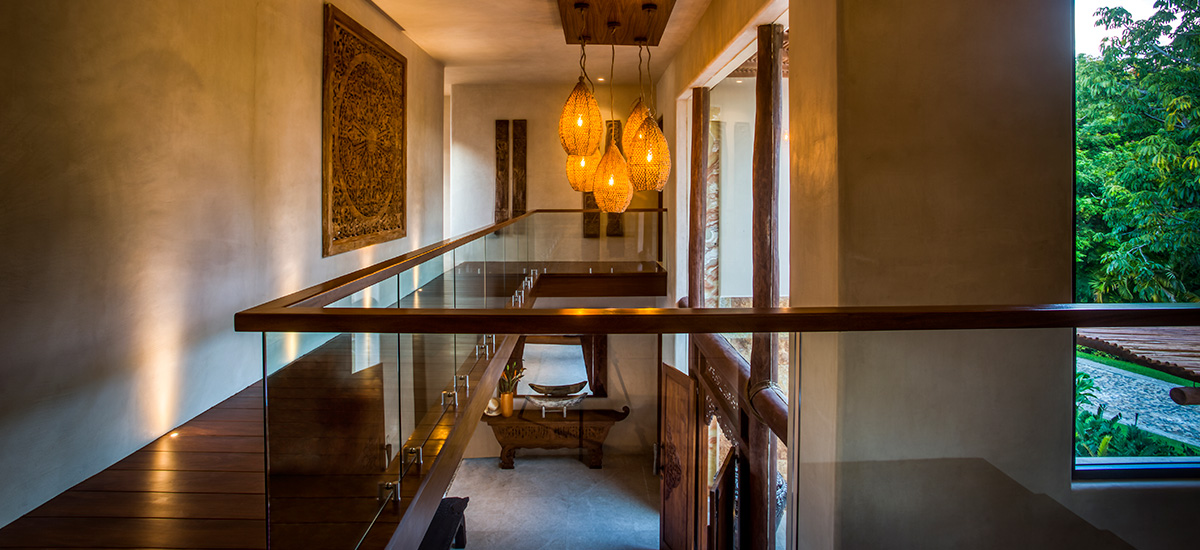 casa dewi lamps