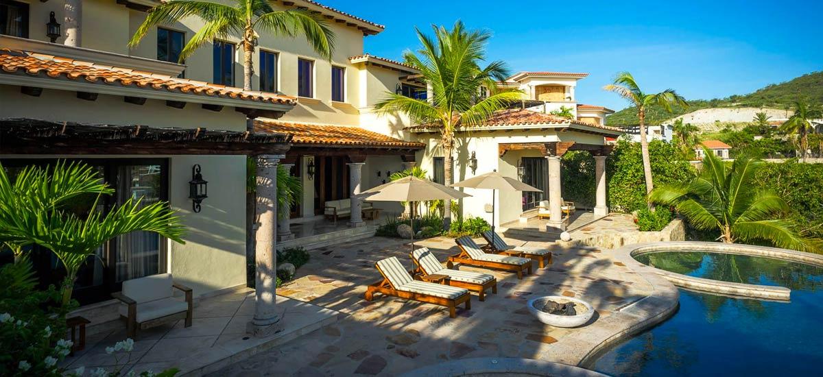 casa fortuna view 3