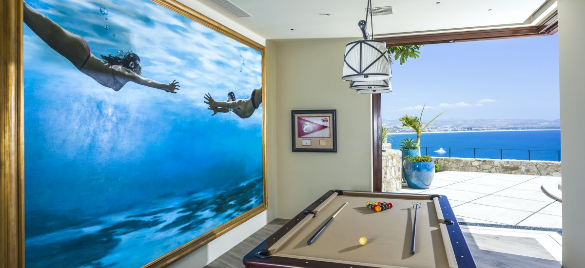 casa fryzer living room 4