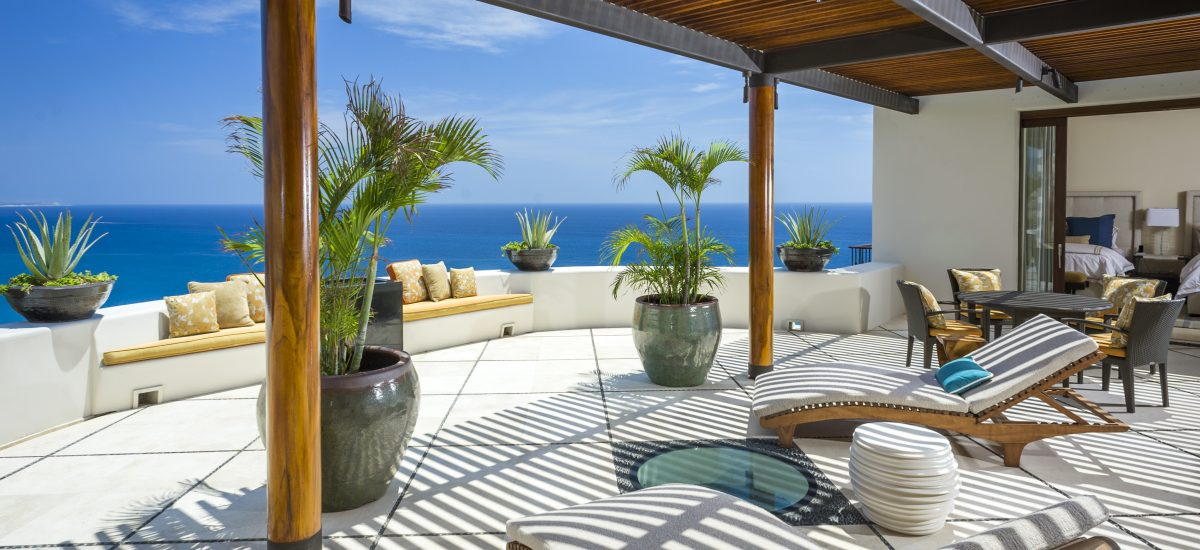 casa fryzer terrace