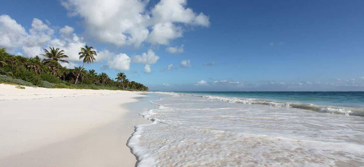 casa ikal villa beach