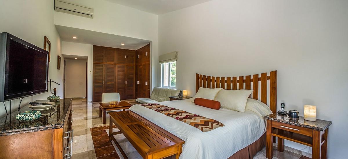 casa jaguar riviera maya 17