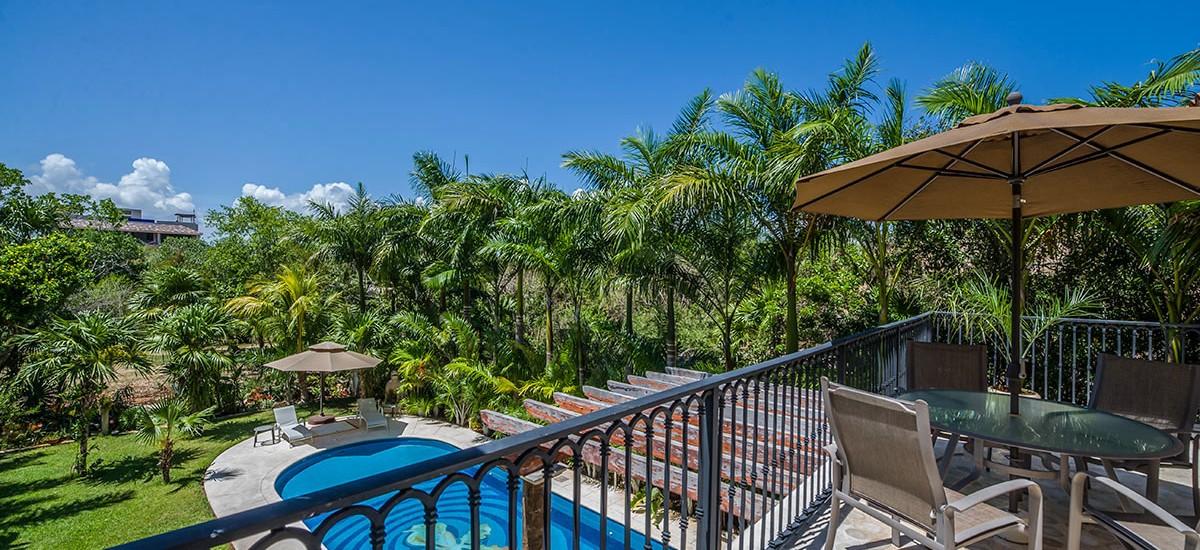 casa jaguar riviera maya 19