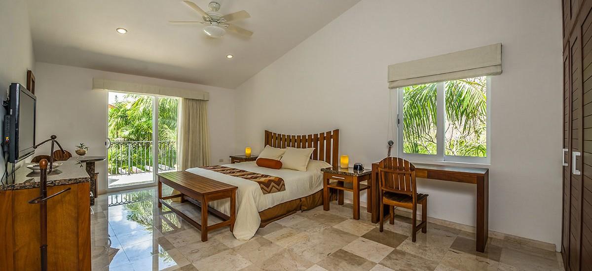 casa jaguar riviera maya 20