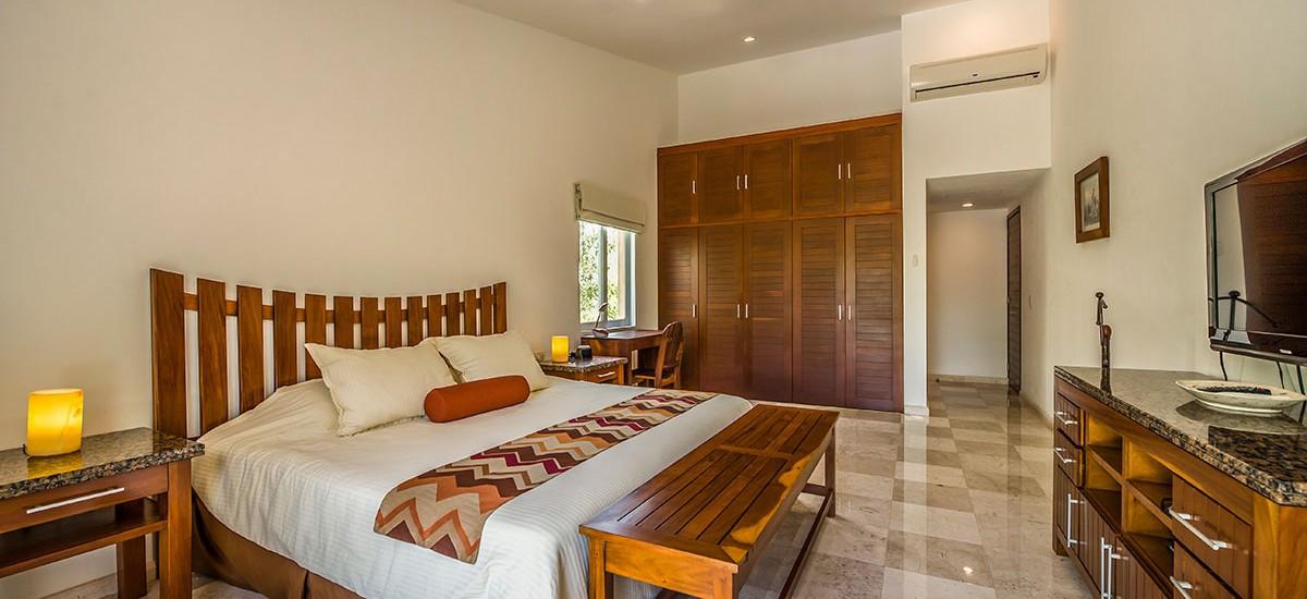 casa jaguar riviera maya 21