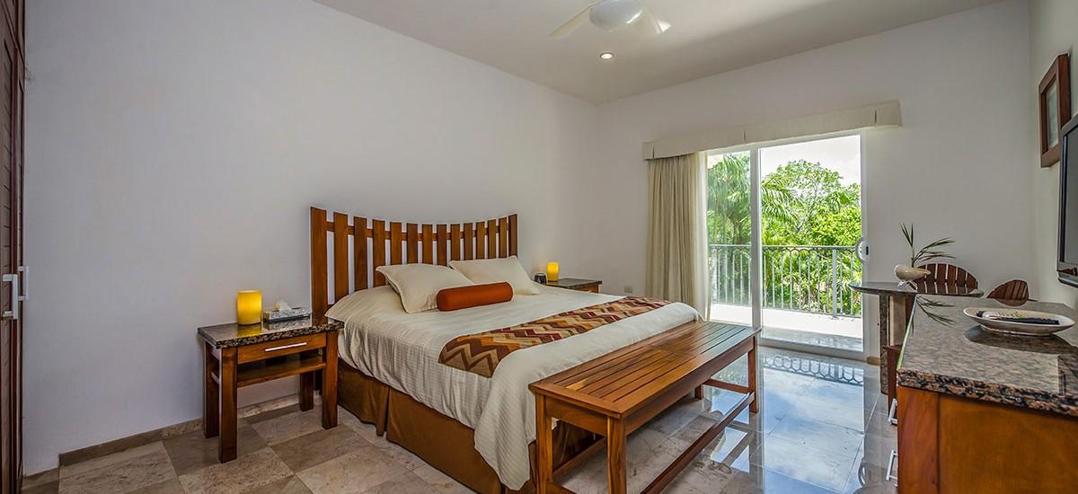 casa jaguar riviera maya 22