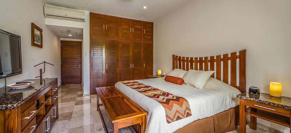 casa jaguar riviera maya 23