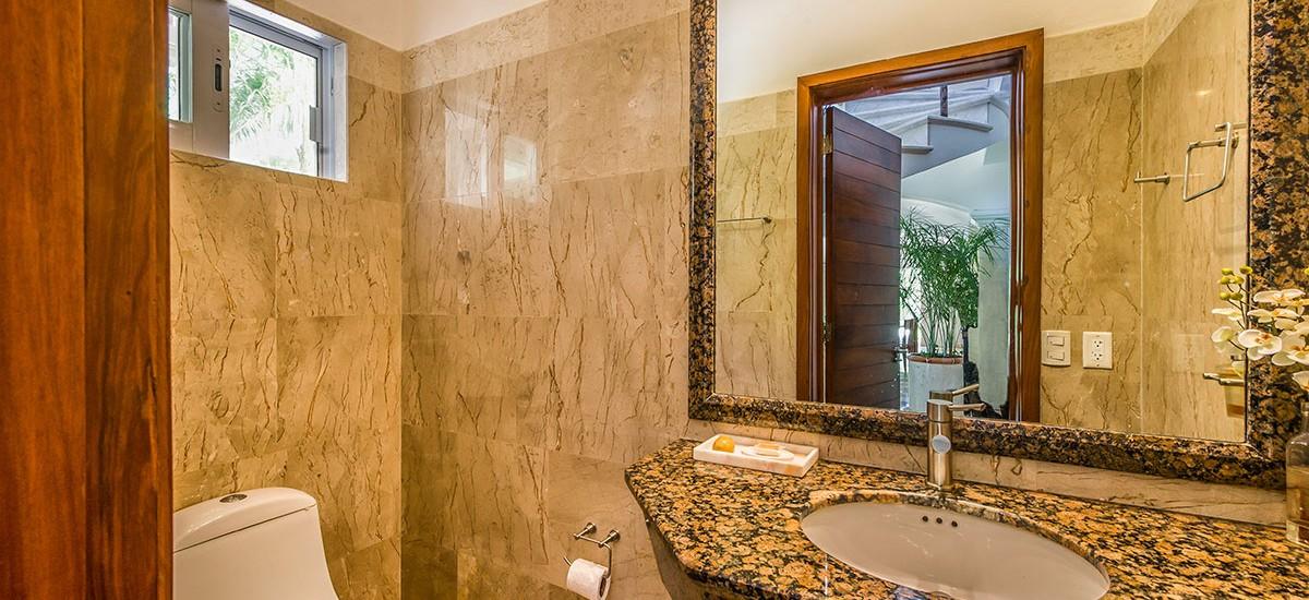 casa jaguar riviera maya 32