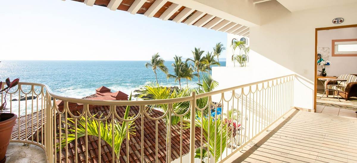 casa karma balcony 3